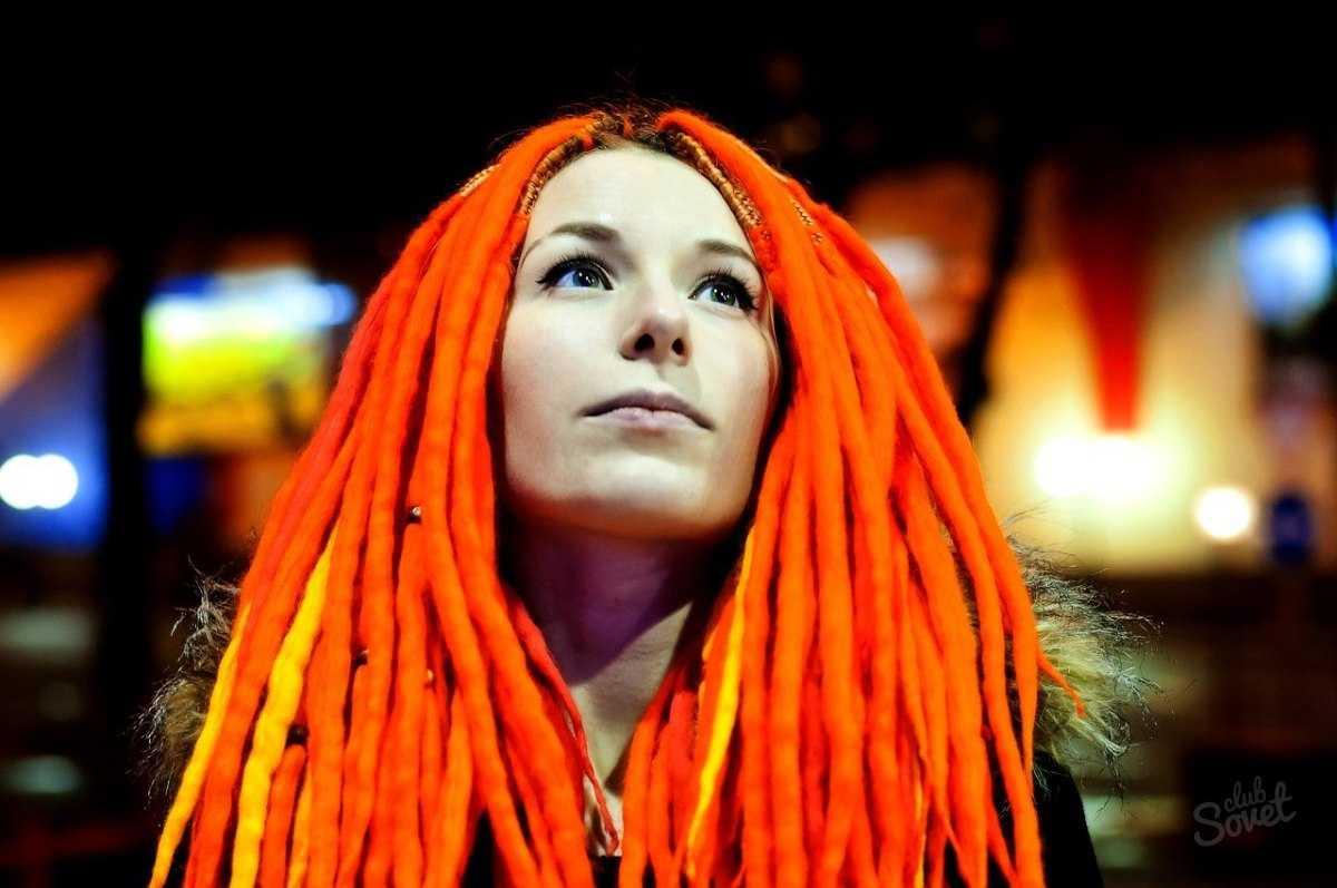 Стрижки на длинные волосы: 100 фото модных женских стрижек