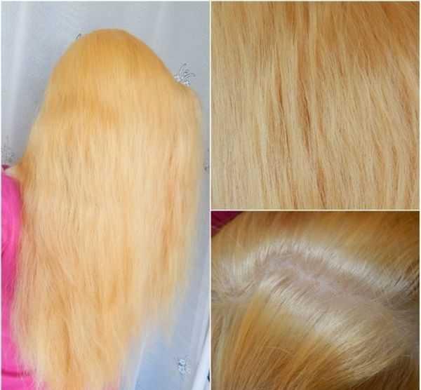 Секреты идеального цвета, или 5 способов избавиться от рыжины после окрашивания