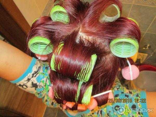 Не баловства ради, а пользы для… полная инструкция, как правильно накручивать волосы на все виды бигуди