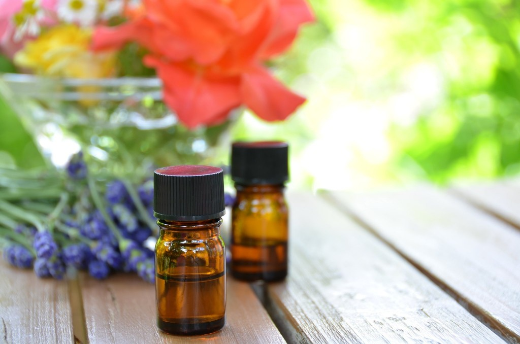 Простатит и масла эфирные масла простатит лечение тольятти