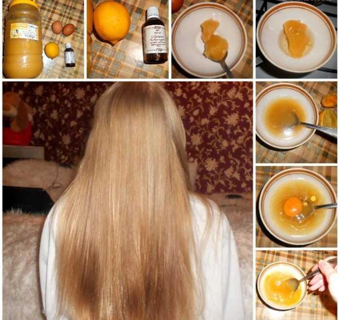 Как убрать рыжину с волос после окрашивания? как подобрать краску для волос