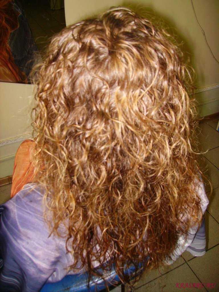 Варианты причесок с карвингом на короткие волосы