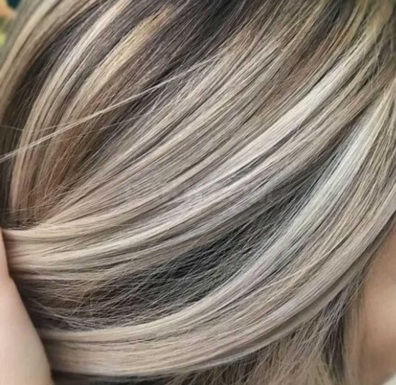 Как выбрать краску для мелирования волос, чтобы использовать в домашних условиях? рейтинг лучших препаратов