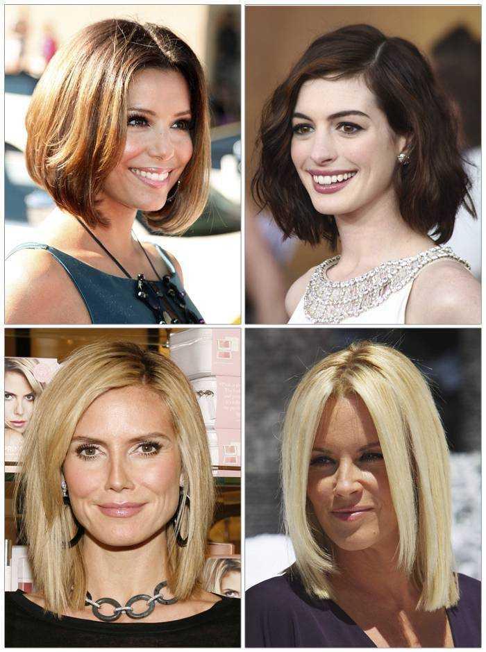 Стрижки на короткие волосы: каре, боб, пикси, шапочка, гарсон