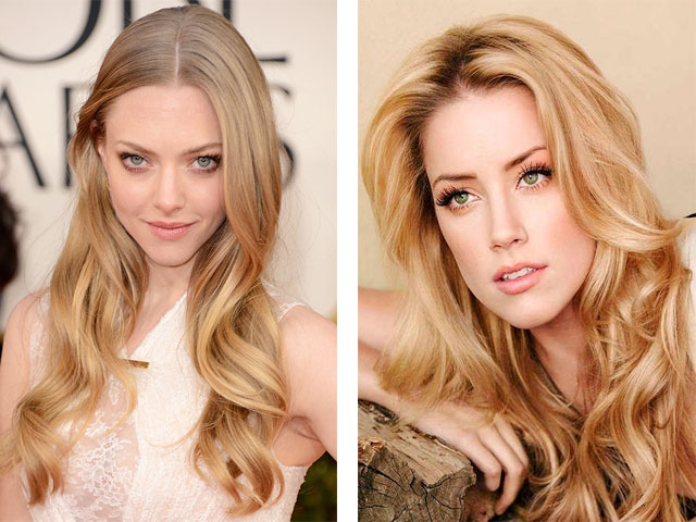 Покраситься в блондинку: переходим на светлую сторону без вреда для волос