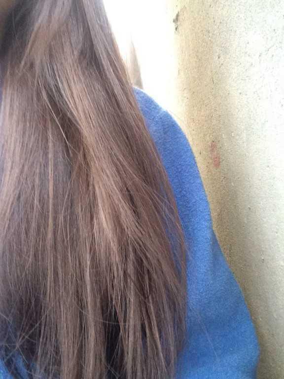 Как убрать рыжину с темных волос. рыжее тонирование. чем закрасить рыжий цвет волос? советы по изменению имиджа