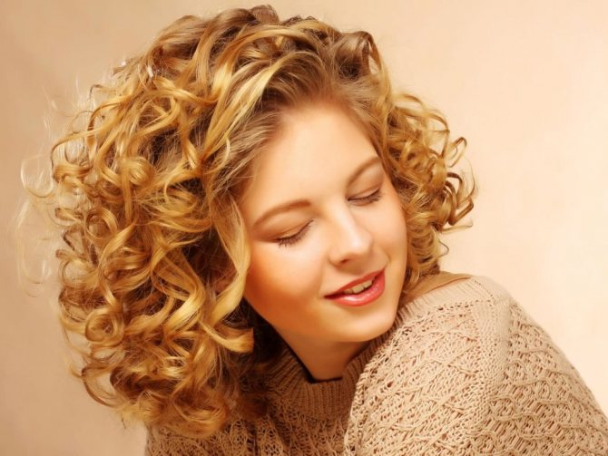 Прикорневой объем волос: делаем в домашних условиях или в салоне