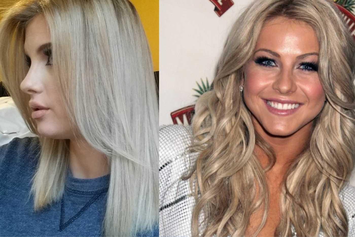 5 признаков того, что вам не стоит краситься в блондинку