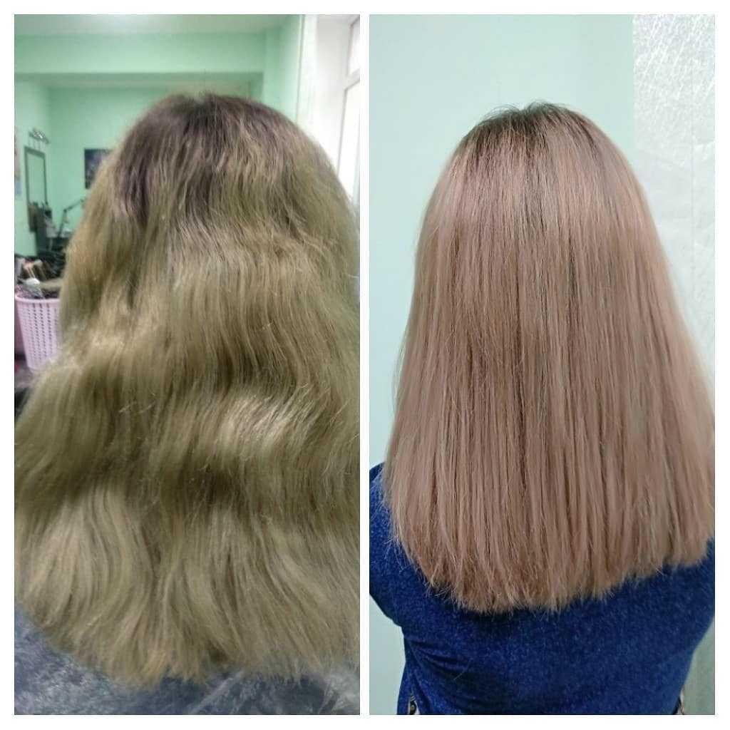 В какой цвет перекрасить волосы после рыжего. как правильно ухаживать за окрашенными локонами. рыжее тонирование. чем закрасить рыжий цвет волос? советы по изменению имиджа