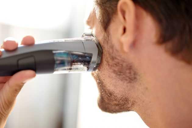 триммер для бороды рейтинг лучших цена качество